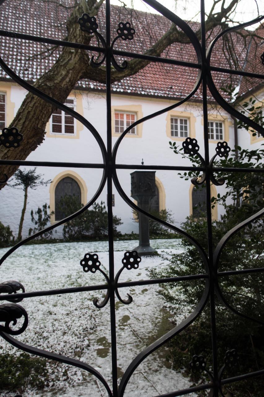 Klosterhof