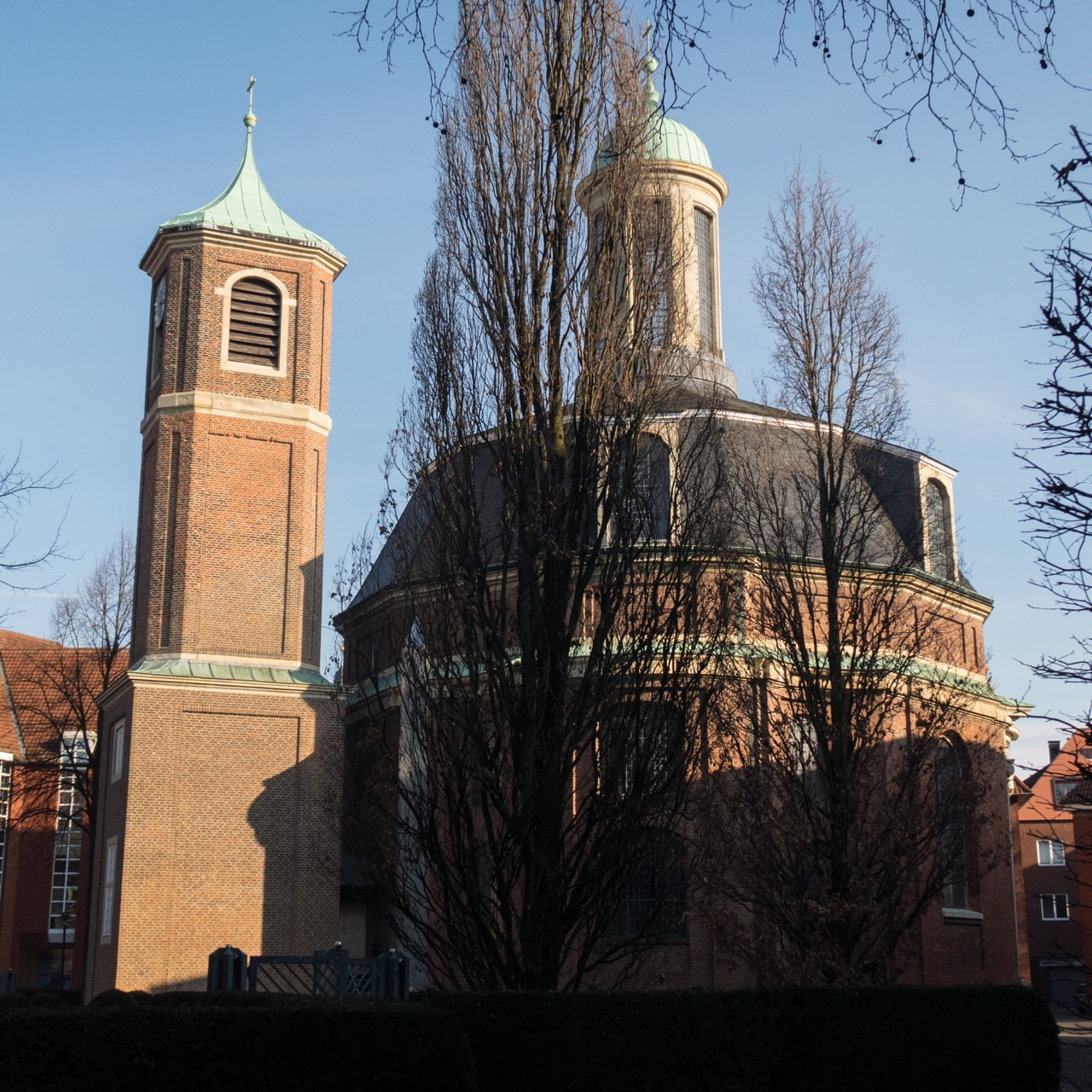 "<a href=""https://www.visit-a-church.info/glossary#Campanile"" target=""_blank"">Campanile</a>"