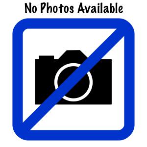 No interior photos available