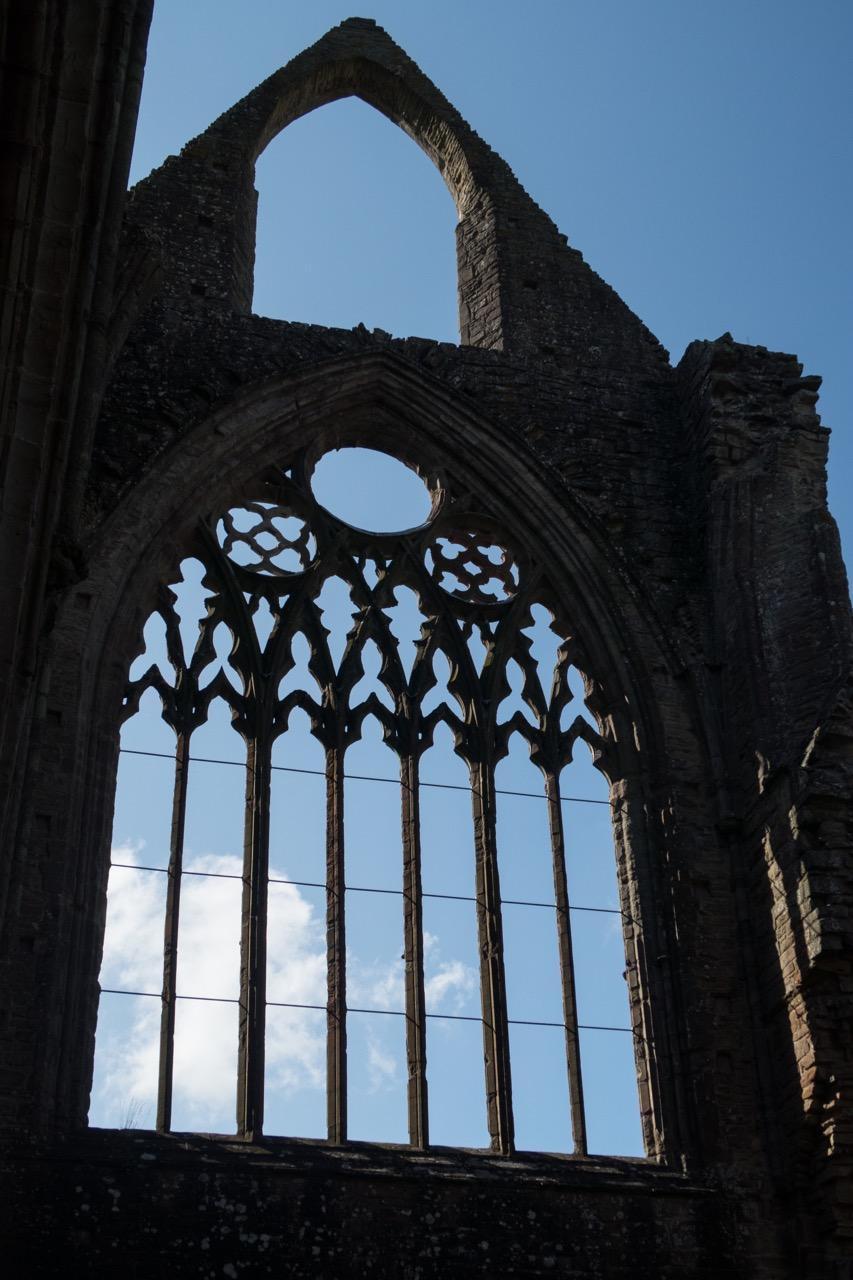Westfenster